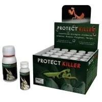 agrobacterias-protect-killer-60-ml-Img_Principale_22212