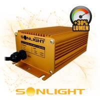 alimentatore-elettronico-sonlight-150w-hpsmh-Img_Principale_4954