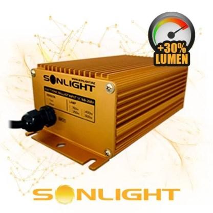 alimentatore-elettronico-sonlight-250w-hpsmh-Img_Principale_4955