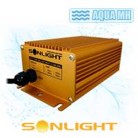 alimentatore-elettronico-sonlight-aqua-150w-mhhqi-Img_Principale_5037