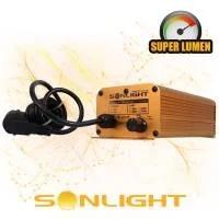alimentatore-elettronico-sonlight-dimmerabile-150-250-400w-Img_Principale_8549