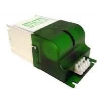 alimentatore-magnetico-250w-easy-green-power-hps-mh-agro-Img_Principale_1004 (2)