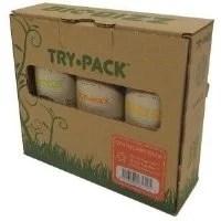 biobizz-try-pack-stimolatori-crescita-e-fiorituraImg_Principale_20991