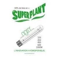 bulbo-superplant-agro-600w-vegetativa-fiorituraImg_Principale_9639
