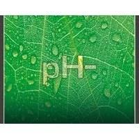 correttore-ph-1l-Img_Principale_1495