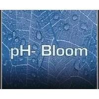 correttore-ph-fase-di-fioritura-1l-Img_Principale_1024
