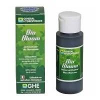 ghe-biobloom-30ml-Img_Principale_8961