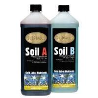 gold-label-soil-a-b-1l-Img_Principale_23167