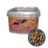 guano-kalong-di-pipistrello-pellets-0-5kg-Img_Principale_25405