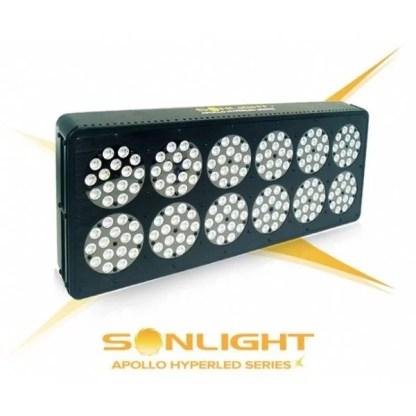 led-coltivazione-sonlight-apollo-hyperled-12-430w-Img_Principale_10024