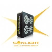 led-coltivazione-sonlight-apollo-hyperled-4-130wImg_Principale_10022