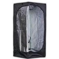 mammoth-classic-60-60x60x140cm-grow-box-Img_Principale_23138