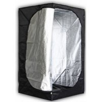 mammoth-classic-90-90x90x160cm-grow-box-Img_Principale_23139