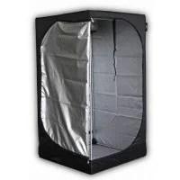 mammoth-lite-90-90x90x160cm-grow-box-Img_Principale_22985