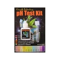 ph-test-liquido-20ml-pro-1734_1