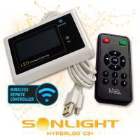 sonlight-g3-wireless-remote-controller-led-Img_Principale_26357 (1)