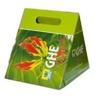 tripack-flora-ghe-Img_Principale_9208