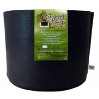 vaso-smart-pot-38l-in-tessuto-nero-Img_Principale_22025 (3)