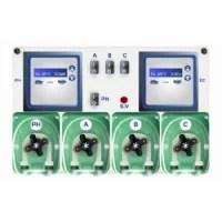 hydroponic-system--sistema-di-fertirrigazione-automatico-Img_Principale_22035