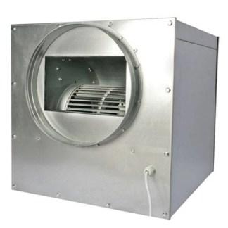 aspiratore-cassonato-in-acciaio-supersilenziato-55x55cm-2x250315cm-3250-m3h-Img_Principale_23891