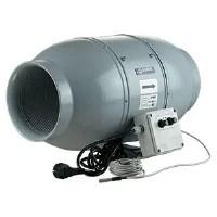 aspiratore-insonorizzato-blauberg-isomix-12-5cm-347-m3h--con-termostato-Img_Principale_20886