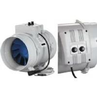 estrattore-blauberg-biturbo-10cm--cavo-187m3h-con-termostato-Img_Principale_9948