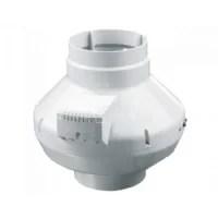 estrattore-blauberg-max-20cm-930m3h-Img_Principale_9068