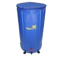 flexi-tank-100l-nutriculture-Img_Principale_20654