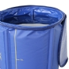flexi-tank-nutriculture-zip-aperta_20662-2806