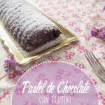 Cómo hacer un Pastel de Chocolate con Nueces Sin Gluten