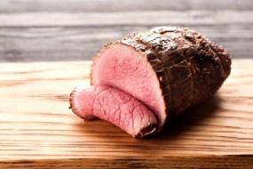 Carnes al horno: Recetas Muy Fáciles para Aprovechar el Horno
