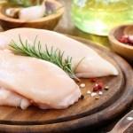 Recetas con pollo rápidas, fáciles de hacer y muy sabrosas