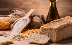 Panadería Navideña: Panettone, Rosca Trenzada y Stollen
