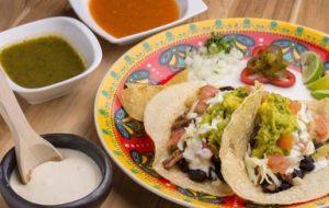 3 Sencillos e Irresistibles Antojitos Mexicanos