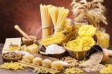 RECETAS CON PASTA: una recopilación de platos sencillos y deliciosos