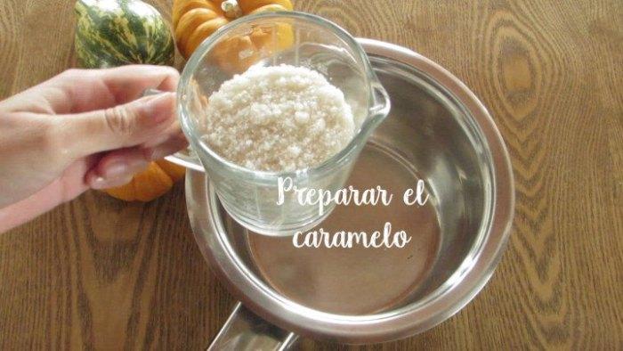 preparar-el-caramelo