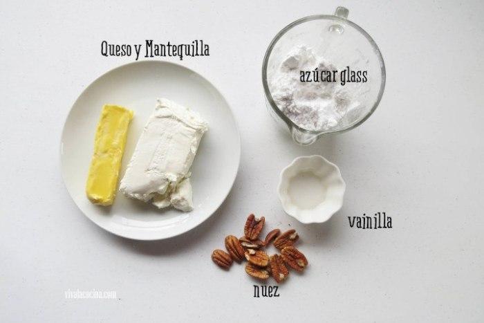 ingredientes-glaseado