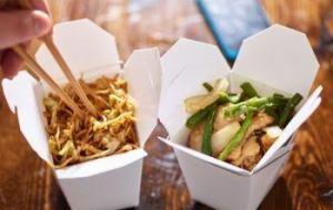 Recetas de Comida China. 3 recetas chinas típicas y muy fáciles