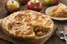Tartas caseras: Recetas dulces y saladas para todos los gustos