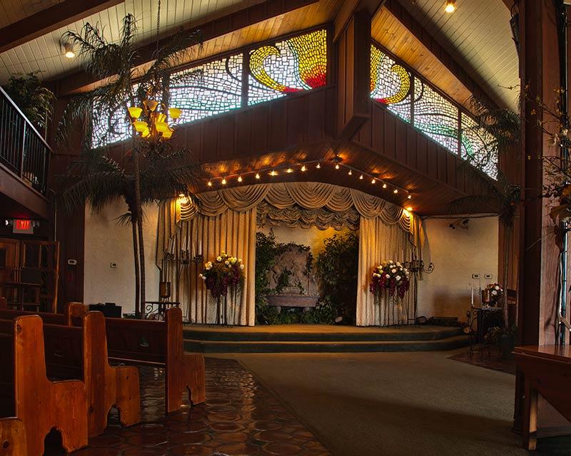 About Viva Las Vegas Wedding Chapel Las Vegas Nv 89104