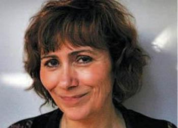 """Marie-Monique Robin presenta en Marzo """"Nuestro veneno diario"""""""