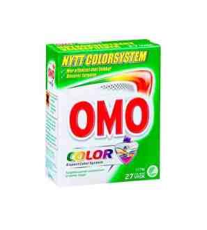 Omo Color 1.17Kg
