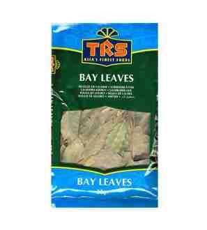 Trs Bay Leaves 20G