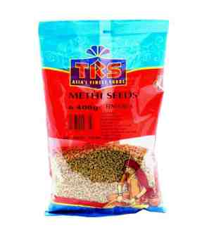 Trs Methi Seed 400G