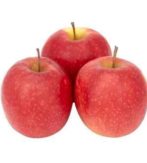 apples royal gala 1kg