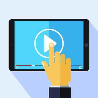 What is the Ideal Length for Animated Marketing Videos