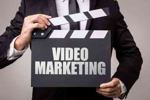 7 YouTube Video Marketing Tips for Exploding Your Online Presence