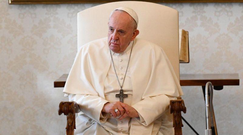 20210303-PopeFrancis-GeneralAudience-VaticanMedia-002