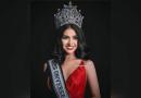 Miss Universe Philippines Rabiya Mateo