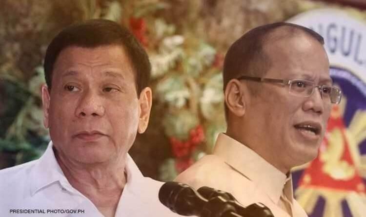 Duterte-Aquino_VivaPinas